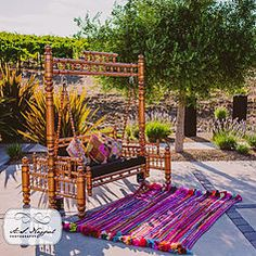 An rr original mandap decor for indian wedding decorations in the rr event rentals bay area indian wedding decorations junglespirit Images
