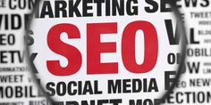 Tommy McDonald's 6-Point SEO Checklist for Strong Organic Google Rankings