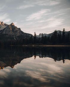 """FOLK on Instagram: """"Today's favorites are so different yet have a certain flow. And I really love that. 1.) @jkwinders 2.) @twocupsflour 3.) @kristenmayx 4.)…"""" Flow, Wanderlust, River, Mountains, World, Nature, Outdoor, Instagram, Outdoors"""