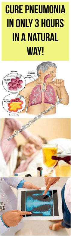 #pneumonia #lung #inflammation #disease #vitaminC #3hours #cure #fast #recipe #natural #way