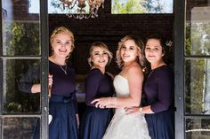 © Copyright L-Afrique Photography This Wedding was featured on Bridesmaid Dresses, Wedding Dresses, Lace, Photography, Fashion, Africa, Stone, Bridesmade Dresses, Bride Dresses