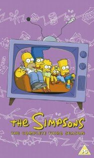 The Simpsons (I stopped watching after the 10th season..the style of the show changed IMHO)