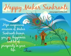 Make Happy Makar Sankranti, Happy Makar Sankranti Wishes, Makar Sankranti Greeting and share it with others. Happy Sankranti Wishes, Sankranti Wishes Images, Makar Sankranti Greetings, Happy Makar Sankranti Images, Cover Page For Project, Sankranthi Wishes, Wise Quotes, Inspirational Quotes, Dussehra Images