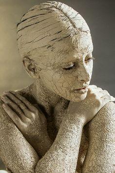 Body art liudmila samuilova gif dançando, photography women, body art p Body Art Photography, Photography Women, Portrait Photography, Photography Ideas, Foto Face, Kreative Portraits, Living Statue, Arte Pop, Portrait Art