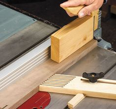 Precision miter square woodsmith plans shop made tools precision miter square woodsmith plans shop made tools pinterest design layouts woodsmith plans and diy wood projects greentooth Images