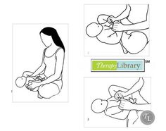 Facilitating Side-Lying to Sitting in Infants http ...