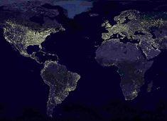 Resultados de la Búsqueda de imágenes de Google de http://www.slaverysite.com/earthlights2_dmsp_big%2520-%2520nasa%2520picture%2520from%2520space%2520%25202000%2520Adjusted%2520Cropped.jpg