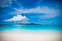 Amanpulo, Palawan, Philippines  so going here when i go back home, hopefully i earn a LONG vakay ;)