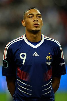 Guillaume Hoarau Pictures and Photos Stock Pictures, Stock Photos, Royalty Free Photos, Image, Fashion, Football Soccer, Moda, Fashion Styles