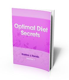 Optimal DIET Secrets