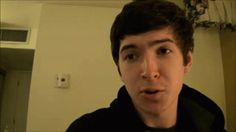 I swear me and Aleks have to be related in some way we both think the same way and I act similar to the way he does