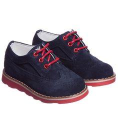 0c1baad5d03 De 22 beste afbeelding van Shoes for him! - Armani jeans, Hugo boss ...