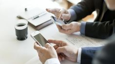 Two-thirds of Americans now own Smartphones Pew Research Center data compiled in 2015 indicates that nearly two-thirds of Americans now[...] The post Tips for Employing Mobile as an effective Recruiting platform for your Business first appeared on Technology in Business.