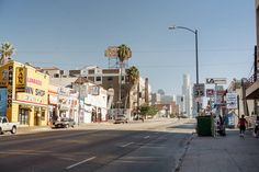 Westlake, Los Angeles Guide - Airbnb Neighborhoods - Get $25 credit with Airbnb if you sign up with this link http://www.airbnb.com/c/groberts22