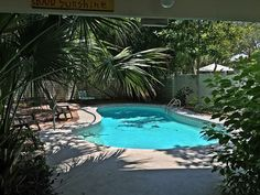 House vacation rental in Grayton Beach, Florida, United States of America from VRBO.com! #vacation #rental #travel #vrbo