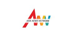 Asia-News-Network