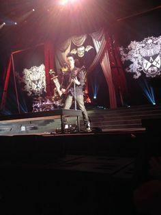 352 Best Rock Bands Images Rock Bands Avenged Sevenfold Synyster