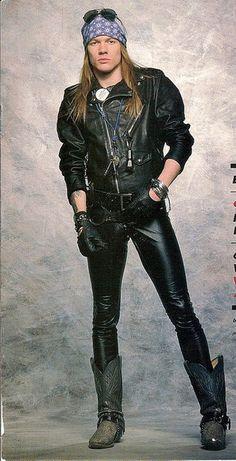 axl rose, Guns N Roses, and sexy image Good Charlotte, Guns N Roses, Metallica, Hard Rock, Rock N Roll, Rose T Shirt, Rock Of Ages, Rock Legends, Glam Rock