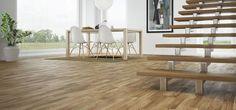 Instructiuni pentru lacuirea parchetului masiv Dining Bench, Divider, Room, Furniture, Base, Home Decor, Flats, Bonito, Wood