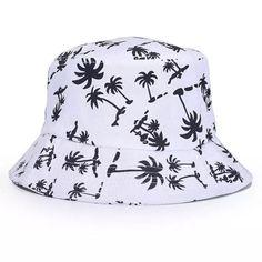 cheap for discount c8b53 4c7c1 bucket, acessórios, boné, chapéu, tumblr, roupas tumblr, acessórios tumblr