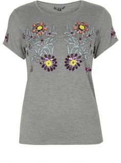 http://cdnd.lystit.com/photos/5971-2014/09/06/topshop-gray-womens-petite-embellished-flower-tee-grey-marl-product-1-23268998-2-606779707-normal_large_flex.jpeg