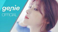 Sweet Sorrow sings 'Let's Make Love' starring Nine Muses' Hyuna! | allkpop