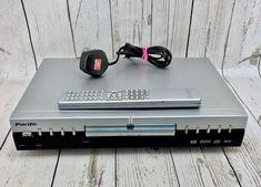 PACIFIC DVD-1002w PLAYER MODEL DVD-1002W DVD CD CD-R CD-RW REMOTE CONTROL Dvd Players, Dvd Blu Ray, Home Cinemas, Remote, Model, Mathematical Model, Pattern, Modeling, Pilot