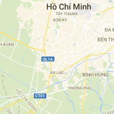 Zita Nhà cho thuê TP. Hồ Chí Minh (TPHCM) tin đăng thuê căn hộ, chung cư, nhà, đất, mặt bằng, văn phòng, trọ phòng, biệt thự, giá rẻ, cao cấp, bản đồ và tiện ích