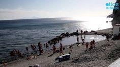 Kos Island - Therma - AtlasVisual Greece Kos, Island, Videos, Beach, Water, Outdoor, Gripe Water, Outdoors, The Beach
