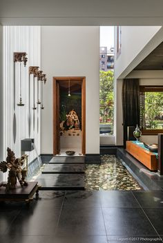 Indian Homes Indian Decor Traditional Indian Interiors Ethnic - Interior-home-designer