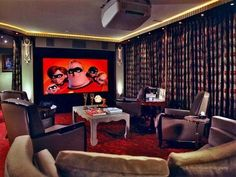 Make Room for Your Own Cinema tag: home theater ideas home theater ideas b. Make Room for Your Own Cinema tag: home theater ideas home theater ideas b… – Home Theate