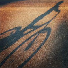 Summer BIke Rides...