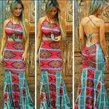 """Résultat de recherche d'images pour """"african patchwork"""""""