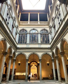 Visit our selection of amazing Florence Tours. Michelangelo's David, Uffizi Gallery, Florence Cathedral & more, all expertly guided in groups of 8 or fewer. Rome Tours, Italy Tours, The David Statue, Florence Renaissance, Florence Tours, Florence Cathedral, Day Trips From Rome, One Day Tour, Courtyards