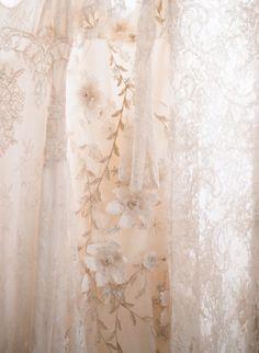 Claire Pettibone gowns