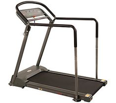 Improve cardiovascular health and streamline your exercise with the Sunny Health and Fitness Motorized Treadmill. Personal Fitness, Fitness Goals, Fitness Motivation, Health Fitness, Fitness Tips, Black Eyed Peas, Walking Treadmill, Fitness Depot, Fit Motivation