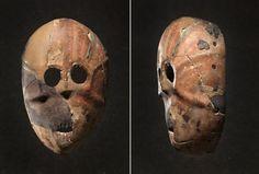 world-oldest-masks-israel-neolithic_4