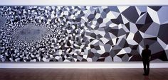 cool,coolgeometry,ffffound,abstract,art,mural-c05a509df881d405f83cedc61946d1fb_h.jpg (500×241)