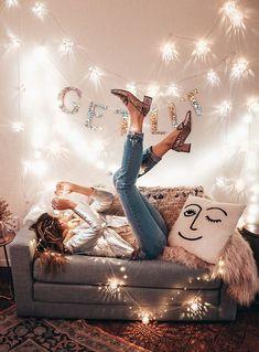 DIY! Ideas increíbles para decorar tu sala