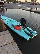 New & used boats for sale!!! #Boats#FishingBoats#Powerboats#Motorboats#Sailboats#CabinBoat #CabinCruiser #CenterConsoleFishingBoat #MotorYacht #OffshoreBoat #ProjectBoat #Sailboat #Trawler