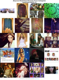 Beyonce - Source: http://www.Beyonce.CC