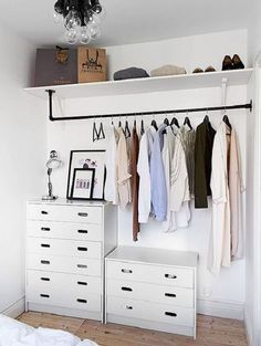 creative bedroom storage bedroom storage idea bedroom ideas storage bedroom decor storage storage ideas bedroom bedroom diy storage bedroom storage diy organization ideas for kids room