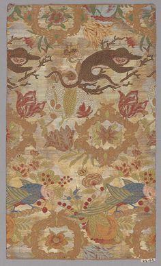Japanese Meiji era  late 19th century