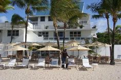 Numero Uno Guest House, Ocean Park, Puerto Rico