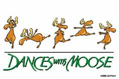 moose graphics - Verizon Yahoo Search Yahoo Image Search Results