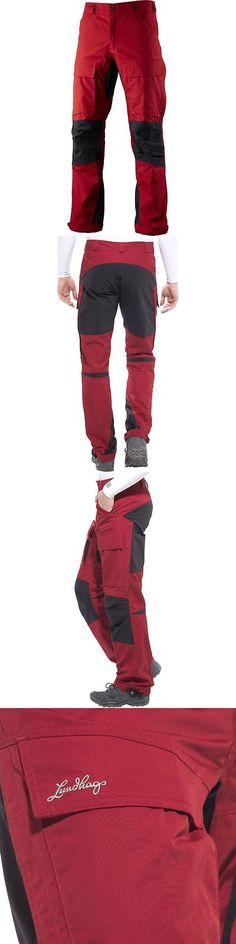 692f29466e6e7 Clothing 101685: Lundhags Authentic Pant - Mens BUY IT NOW ONLY: $199.95