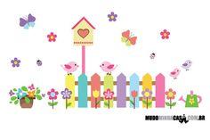 desenhos de borboletas coloridas infantil - Pesquisa Google