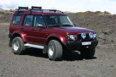 Lander Rover, Land Rover Discovery 2, Land Rover Defender, Offroad, 4x4, Jeep, Porn, Wheels, Outdoors