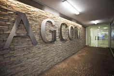 Referendum, l'informazione non c'è: il richiamo dell'Agcom