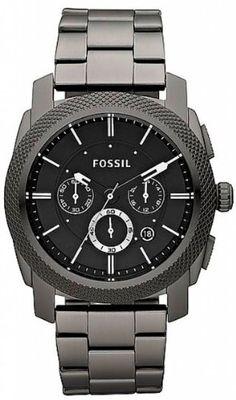 FOSSIL - Men's Watches - FOSSIL SPORT - Ref. FS4662 Fossil,http://www.amazon.com/dp/B00649AD8A/ref=cm_sw_r_pi_dp_uYrSsb0V946CKCMG
